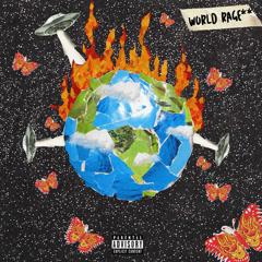 World Rage (Single)