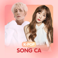Song Ca K-pop