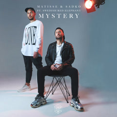 Mystery (Single) - Matisse & Sadko