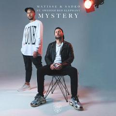Mystery (Single)