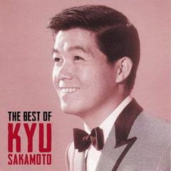 The Best of Kyu Sakamoto CD1 - Kyu Sakamoto