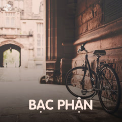 Bạc Phận - Various Artists
