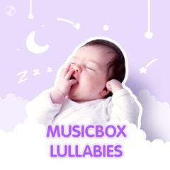 Music Box Lullabies