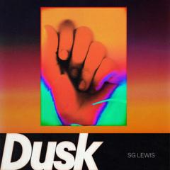 Dusk (EP) - SG Lewis