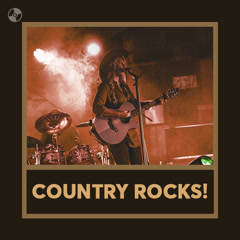 Country Rocks!
