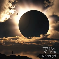 Moonlight (EP)