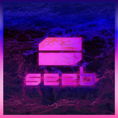 Nice To Meet You (EP) - SeeB