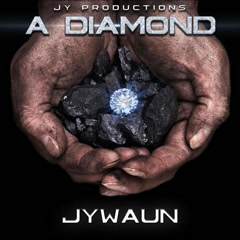 A Diamond (Single)