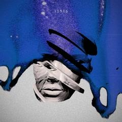 11516 (EP) - Yankie, Jeian