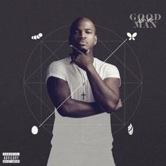 GOOD MAN (Deluxe)