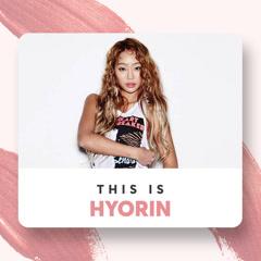 Những Bài Hát Hay Nhất Của Hyorin