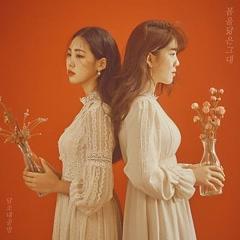 You Resembling Spring (Single) - Damsonegongbang