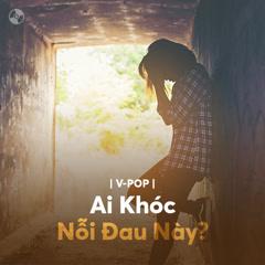 Ai Khóc Nỗi Đau Này - Various Artists