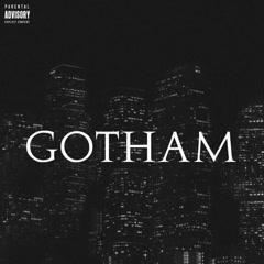 Gotham (Single)