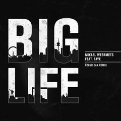 Big Life (Single)