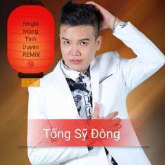 Mộng Tình Duyên (Remix) (Single) - Tống Sỹ Đông