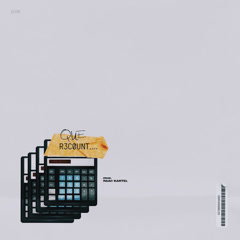 ReCount (Single) - Que