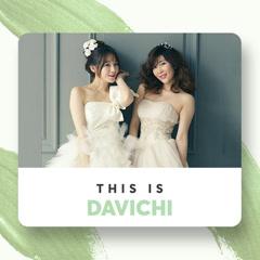 Những Bài Hát Hay Nhất Của Davichi - Davichi