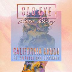 California Crush (Single)