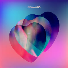 Everyday (Single) - Mamamoo