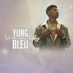 Ice On My Baby (Single)