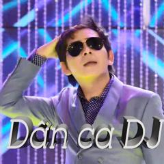 Dân Ca DJ 2 (EP)