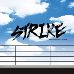 Strike (Single) - ABRY