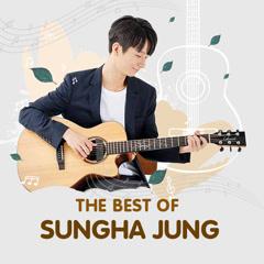 Những Bản Nhạc Hay Nhất Của Sungha Jung
