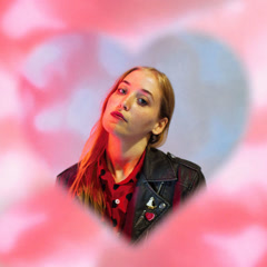 Sleep (Single) - Hatchie