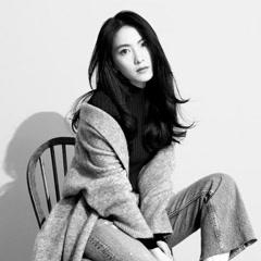 Hoshigafuru Mae Ni (EP) - JY