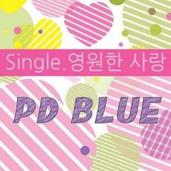 Endless Love (Single)