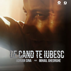 De Cand Te Iubesc (Single)
