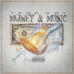 Money & Music (Single)