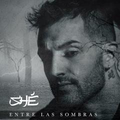 Entre Las Sombras (Single)