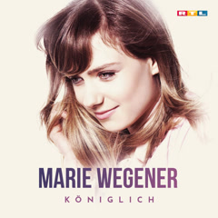 Königlich (Single)