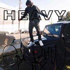 Heavy (Single)