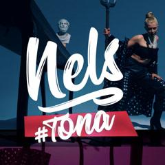 #Topa (Single) - Nels