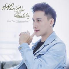 Như Phút Ban Đầu (Cover) (Single)