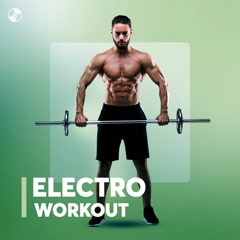 Electro Workout