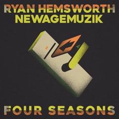 Four Seasons (Single)
