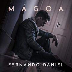 Mágoa (Single)