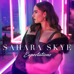 Expectations (Single)