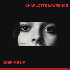 Keep Me Up (Single)