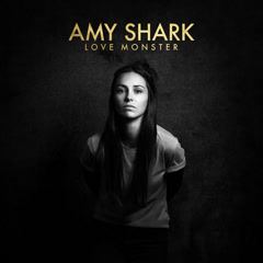 Psycho (Single) - Amy Shark