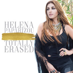 Totally Erased (Single) - Helena Paparizou