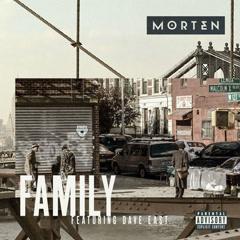 Family (Single)