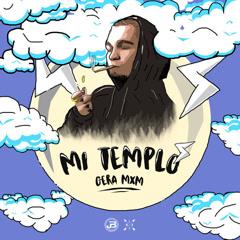 Mi Templo (Single)