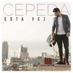 Esta Vez (Single)