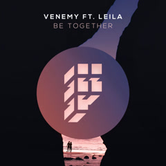 Be Together (Single)