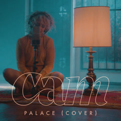 Palace (Cover) - Cam